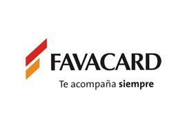 favacard-mar-del-plata-