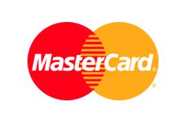 mastercard-mar-del-plata-