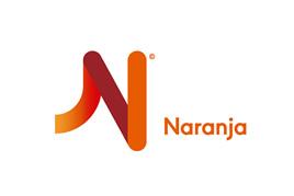 naranja-mar-del-plata-