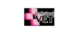 profesional vet - sector animal - marcas verdes