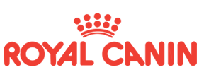 royal canin- sector animal - marcas verdes