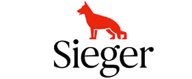 sieger - sector animal - marcas verdes
