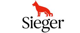 sieger - sector animal - marcas verdes