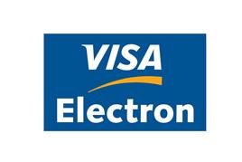 visa-electron-mar-del-plata-