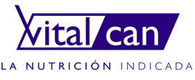 vital can - sector animal - marcas verdes