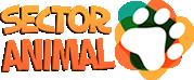 Sector animal